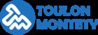 TOULON-MONTETY_logo_bleu_complet